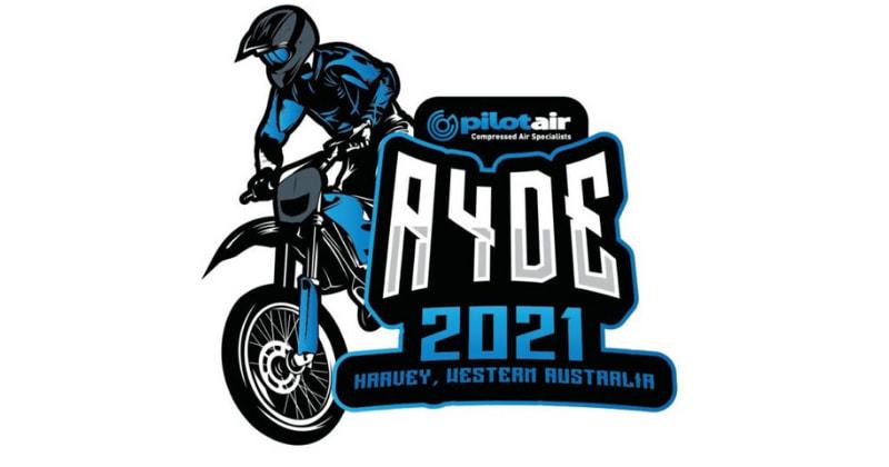 2021 A4DE