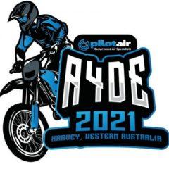 2021 Australian Four Day Enduro (A4DE)